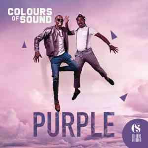 Colours of Sound Giya ft. Nkosanazne mp3 download