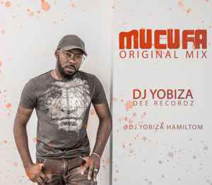 Dj Yobiza Mucufa (Original Mix) mp3 download