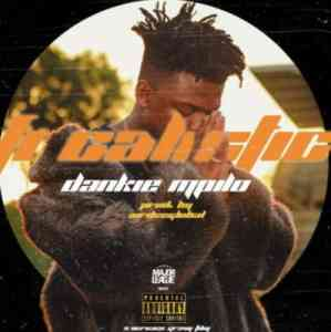 Focalistic Dankie Mpilo mp3 download