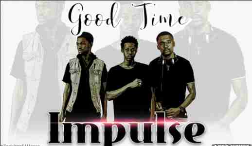 DOWNLOAD mp3: Impulse Good Time (Main Mix) mp3 download