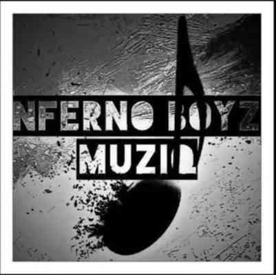 Inferno Boyz Mlilo Wezwe mp3 download