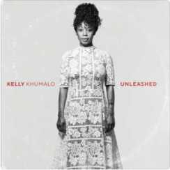Kelly Khumalo Happiness mp3 download