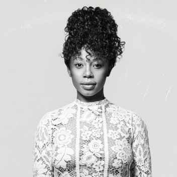 Kelly Khumalo Strong Woman mp3 download