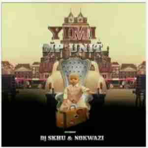 DOWNLOAD mp3: MP Unit Yimi Ft Nokwazi & DJ Skhu mp3 download