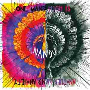 Nandu Calling Ft. Vâlva mp3 download