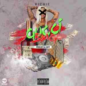 Richie Gucci Bag mp3 download
