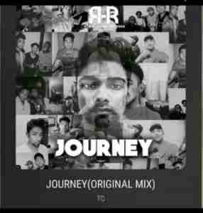 DOWNLOAD mp3: TC Journey (Original Mix) mp3 download