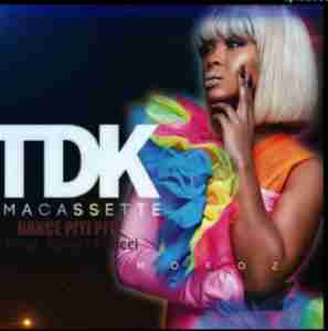 TDK Macassette Dance Piti Piti (Prod. Kovert x Wicci) mp3 download