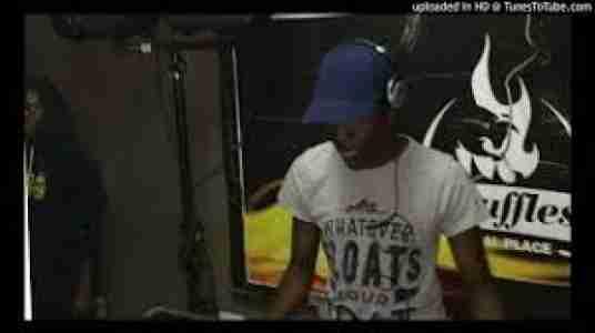 Tumza D'Kota God Given (Original Mix) mp3 download