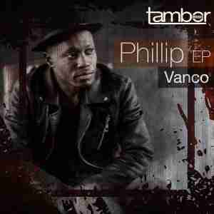 Vanco Free ft. Akua Taylor mp3 download