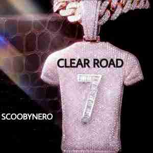 ScoobyNero Clear Road mp3 download