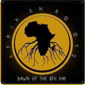 Afrikan Roots Inhliziyo Ft. Mpumi mp3 download