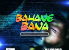 Agnivesh Bahane Bana ft. Avinash (DJ Kobus ZA Rendition) mp3 download