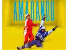 Amadando Kontini ft. Okmalumkoolkat mp3 free download