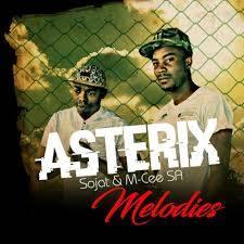 Asterix Sojat Dreams (Original) mp3 download