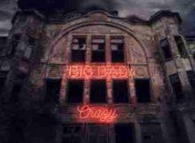 Atjazz & Jullian Gomes Big Bad Crazy Album zip download