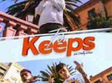 BabyFaceDean For Keeps Ft. J Molley & Ricco mp3 download