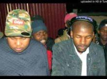 Bizza Wethu Ivudu Ft. Mr Thela (DJ Simpra) mp3 download