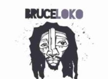 Bruce Loko Do It Right (Original Mix) mp3 download
