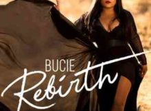 Bucie Rejoice ft. Black Motion mp3 download