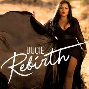 Bucie You Chose Me ft. Yemi Alade mp3 download