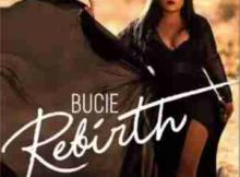 Bucie Don't Leave mp3 download