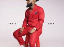 Cassper Nyovest Sweet And Short Album (Deluxe) zip download free