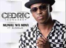 Cedric Tsongaboy Chika mp3 download