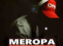 Ceega Wa Meropa Black Friday Special Mix II mp3 free download