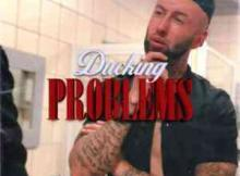 Chad Da Don Swimming ft. Priddy Ugly mp3 download