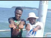 Corruption Boyz Explosion mp3 download