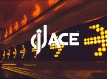 DJ Ace Traffic Jam (Slow Jam Mix) mp3 download