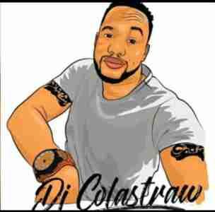 DJ Colastraw Shut Up & Move Ft. Drega, Chiz M, DJ Lag & C Sharp mp3 download