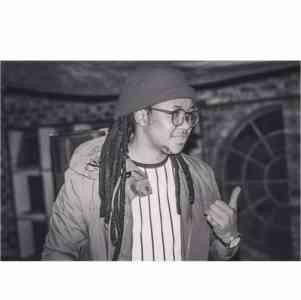 DJ Maphorisa Ft. MoonChild & Nuz Queen – iWalk YeDemoni Gaba Cannal Uptown Mix mp3 download