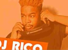 DOWNLOAD mp3: DJ Rico Swa Dlaya Swilo mp3 download
