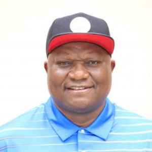 DJ Steve Ubaba Ft. Busiswa & Nokwazi mp3 download
