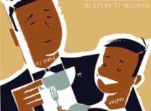 DOWNLOAD mp3: DJ Steve Hamba Skeem Ft. Ndlovu mp3 download