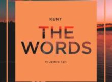 DJ Kent The Words ft. Jethro Tait mp3 download