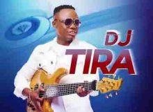 DJ Tira Happy Days Ft. Zanda Zakuza & Prince Bulo mp3 download