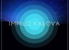 Dabah Impilo kaLova Ft. Skies mp3 download
