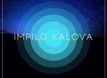 Dabah Impilo kaLova Ft. Skies mp3 download