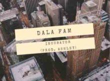 Dala Fam Incubator (Tribute To Siya) mp3 download