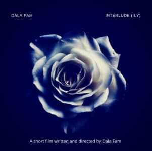 Dala Fam Interlude ILY mp3 download