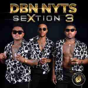 Dbn Nyts Awuy'Phinde ft. Kwesta & Megadrumz mp3 download
