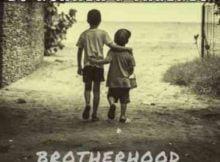 Dj Ngamla no Tarenzo Brotherhood mp3 download