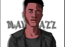 Dlala Lazz Rocker (Original Mix) mp3 download