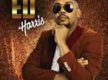 Ed Harris 7784 Is Not a Jungle Album zip download