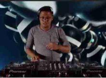 Ed Harris GqomFridays Mix Vol 94 mp3 download