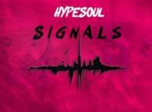Hypesoul Signals mp3 download