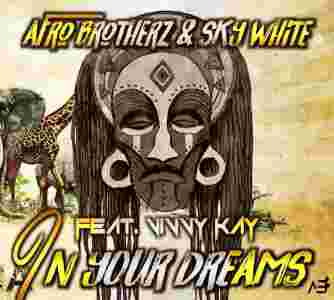 Afro Brotherz & Sky White In Your Dreams ft. Vinny Kay mp3 download